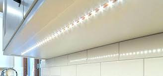 wireless under cabinet lighting lowes lowes under cabinet lighting kitchen counter lights light under