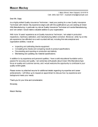 resume cover page exle 2 investment banking cover letter no experience mckinsey cover