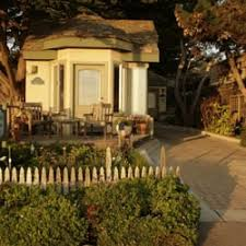 Moonstone Cottages Cambria Ca by Sand Pebbles Inn Hotels 6470 Moonstone Beach Dr Cambria Ca
