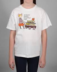 so many books children s t shirt