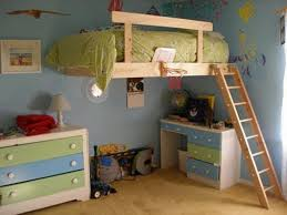 best toddler bed with drawers underneath unique and functional