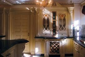 victorian kitchen cabinets kitchen cabinets xtend studio com