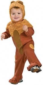 Baby Lion Costume Baby Lion Costume Baby Lion Costume