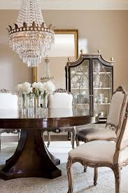 1576 best 餐桌 images on pinterest dining rooms baker furniture