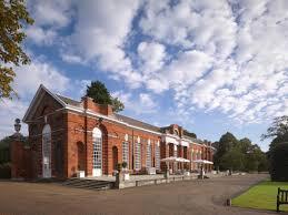 kensington palace urban caprice