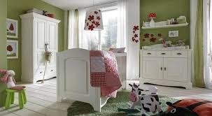 babyzimmer landhaus babyzimmer weiss kiefer massiv holz göteborg gomab massivholz