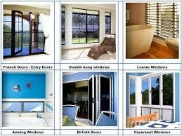 pvc upvc house casement windows grill designs india guangzhou