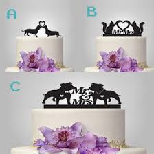 cat wedding cake toppers cat wedding cake toppers australia new featured cat wedding cake