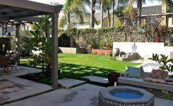 Nyc Backyard Ideas Brady Home Furniture Tom Brady And Gisele Bundchen Buy 14 Million
