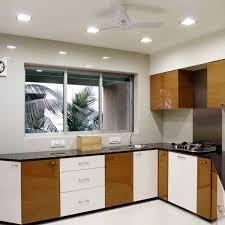 Kitchen Furnitures Mukherjee Interior Furniture Manufacturing Co