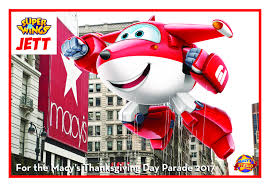 thanksgiving 2013 date usa 2017 macy u0027s thanksgiving day parade new york city nyc things