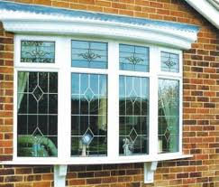 home windows design window designs for homes home windows design