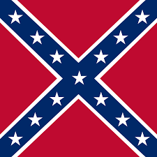 confederate states army wikipedia