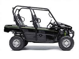 91 best utvs and atvs images on pinterest atvs 4 wheelers and
