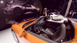 porsche lamborghini surrounded by supercars get immersed in porsche lamborghini with