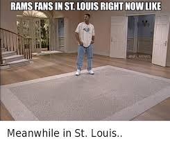 St Louis Rams Memes - 25 best memes about los angeles rams los angeles rams memes