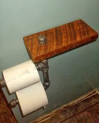 black pipe bathroom fixtures crafty trev