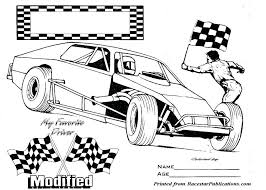 police car coloring pages free printable nascar sheets 2015 nascar