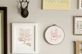 Diy Nursery Decor 12 Unique And Modern Diy Nursery Decor Ideas