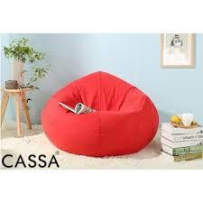 Bean Bag Sofa Pattern Beanbag Buy Beanbag At Best Price In Malaysia Www Lazada Com My