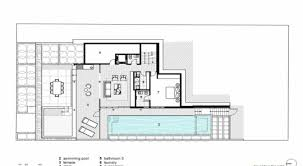 Modern Open Floor Plan House Designs Modern Open Floor Plans