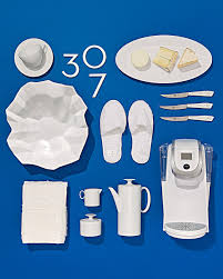 home goods wedding registry 9 white wedding registry items we re loving right now martha