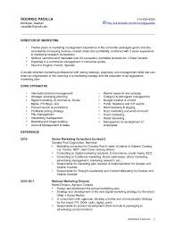 sle pr resume 100 images harvard resume sle 28 images harvard