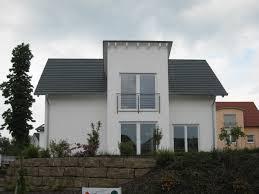 Immobilien Privat Architektur Architekt Buchholz Architektur Architektin Region