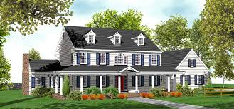 brick colonial house plans colonial house plans palmary 10 404 associated designs colonial