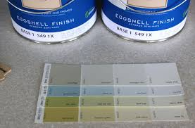 how to choose exterior paint colors news the mexico ledger