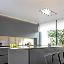 ceiling mounted kitchen extractor fan ceiling mounted kitchen extractor fan home safe