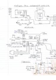 wiring diagram for protosounds board o gauge railroading on