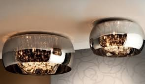 Uk Ceiling Lights Lights By Lighting Styles The Lighting Specialists