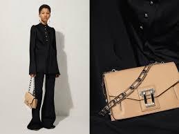 gucci sunglasses the need of fashion aficionados proenza schouler u0027s new it bag is called hava lyst