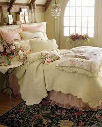 small country bedroom u003e pierpointsprings com