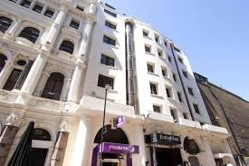 hotel premier london leicester uk booking com