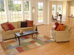 Inspiration Idea Decorating House House Decorating Ideas Modern