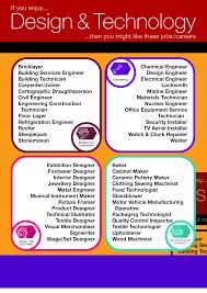 100 cad design jobs from home cad cam recruiters u003e