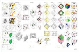 stuttgart city library library analysis stuttgart city library 50 diagrams adamkor