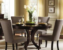 Traditional Dining Room Table Dining Room Splendid Solid Wood Dining Room Tables Toronto