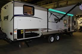 forest river wildwood travel trailers meyer u0027s rv superstores