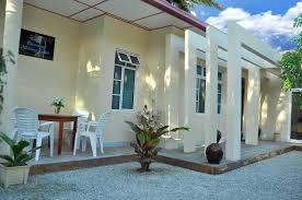 guest houses maldives com
