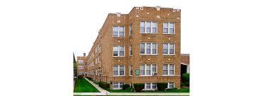 Oak Park Illinois Map by 532 Desplaines Ave Properties Oak Park Apartments