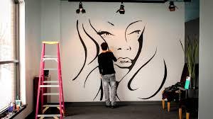 salon mural 1 youtube salon mural 1