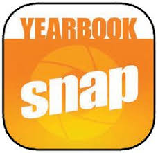 find yearbooks 97 best yearbook images on yearbook ideas yearbooks