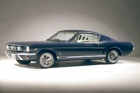 1964 ford mustang fastback for sale 1966 mustang ford mustang 64 65 66 ford mustang
