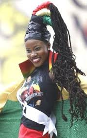 what is the hair styles for the jamican womam in 1960 and1950 luvmenwitdreads all tings jamaican pinterest