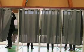 bureau de change beauvais tout ce qui change à beauvais pour les élections le parisien
