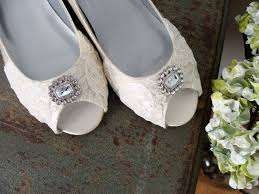 wedding shoes for wide wedding shoe ideas best wedding shoes wide width idea wedding