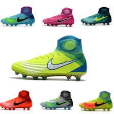 s soccer boots nz black magista soccer boot nz buy black magista soccer boot
